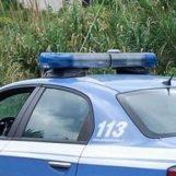 Aggredita e rapinata in casa a Benevento