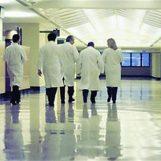 Trasfusione con sangue infetto, ministero dovrà risarcire 1 milione di euro