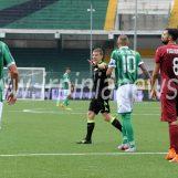Avellino Calcio – Designazioni arbitrali: riecco Serra