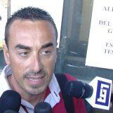 VIDEO/ Strage bus A16, l'accusa dei parenti delle vittime e la replica di Autostrade