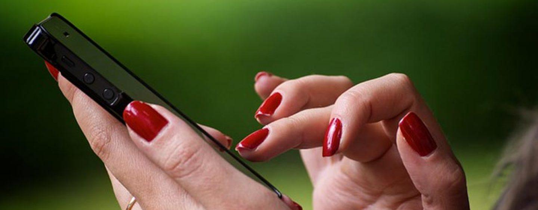 WhatsApp – Adesso è possibile anche taggare gli amici nelle chat di gruppo