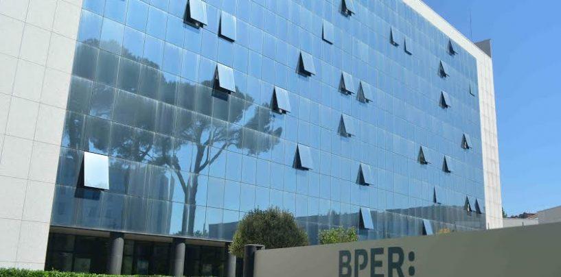 """BPER Banca mostra i suoi tesori d'arte: sabato porte aperte con """"Invito a Palazzo"""""""