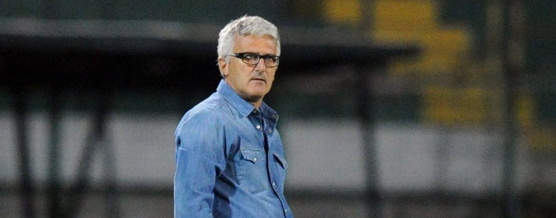 """Cittadella, Venturato ammette: """"All'andata siamo stati fortunati"""""""