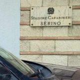 Arrestato topo d'appartamento romeno, inutile il tentativo di fuga
