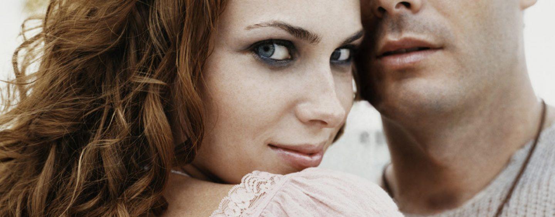 Le nove prove che il sesso fa bella la donna