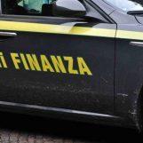 Nasconde droga nell'auto adibita a trasporto sanitario, arrestato 36enne