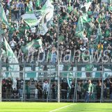 """Poule Scudetto Serie D: al """"Curi"""" di Perugia solo la finale"""