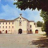 Continuano ad Avellino i seminari informativi sulla questione gender