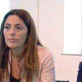 Renzi ad Avellino, la nota della Tartaglione (Pd)