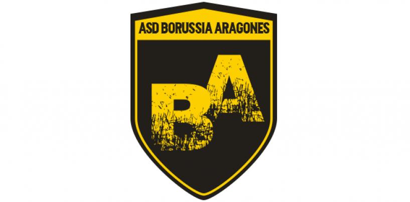 """Aggressione a Prata, Borussia Aragones: """"Oltre al danno la beffa"""""""