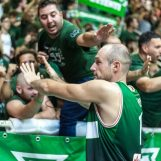 Basket, Red October Cantù-Sidigas Avellino si giocherà in Monday Night