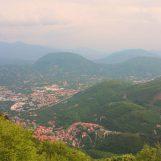 Inquinamento Valle del Sabato, la nota del Meetup cinquestelle