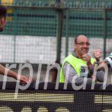 Avellino Calcio – I convocati per la Ternana: si rivede Ardemagni