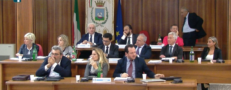 Avellino, Consiglio Comunale su indagine contabile Teatro Gesualdo