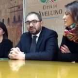 Comune di Avellino, nasce il gruppo consiliare SìPuò