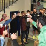 Net&Atripalda Volley, esordi casalinghi per il via ai campionati di serie C e D