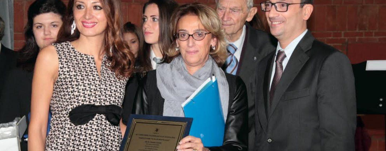 """""""A' Libertà"""": il carcere di Ariano Irpino vince il concorso nazionale"""