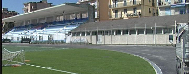 Il Benevento ha l'Entella nel mirino: delicato superare il post-Salerno