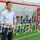 Avellino Calcio – La Primavera fa festa: scacco alla vicecapolista Chievo
