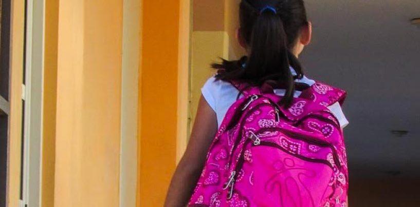 Scegliere il giusto outfit per i bambini di tutte le età