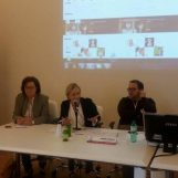 Si è conclusa la IX Conferenza sull'Infanzia: bilancio positivo