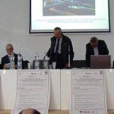 """VIDEO/ Acqua, Del Basso De Caro: """"Le vicende del Campidoglio interessano Irpinia e Sannio"""""""