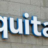 Agenzia delle Entrate – Riscossione (già Equitalia), deve pagare sempre le spese processuali in caso di annullamento