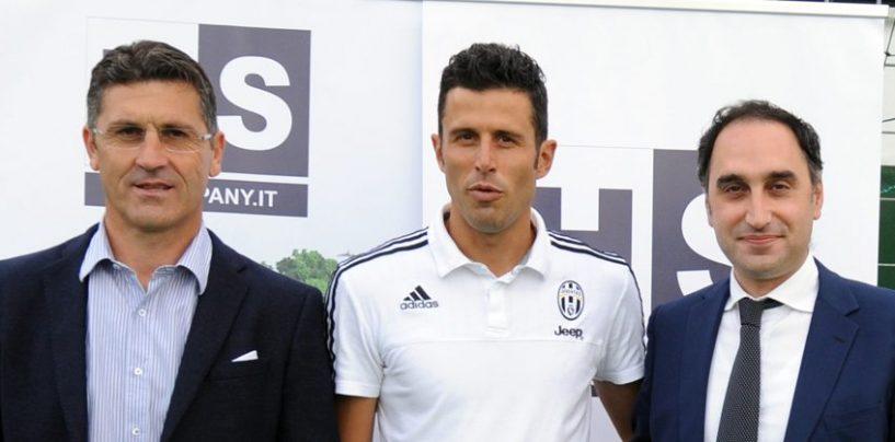 Campionato Primavera, Avellino – Juventus: la fotogallery di Irpinianews