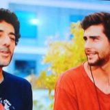 """Dall'Irpinia ad X Factor: Gazzè e Silvestri """"consiglieri"""" dei Giudici agli Home Visit"""