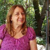 Delitto Seriate, il sangue sul taglierino è di Gianna: il Dna non è del marito