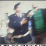 VIDEO/ Caso Luca Abete, questa sera su Striscia La Notizia il servizio girato ad Avellino