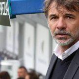 Benevento Calcio, ecco i convocati per la gara contro il Perugia