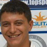 Net&Atripalda Volley, cambia la guida tecnica: ecco il nuovo allenatore
