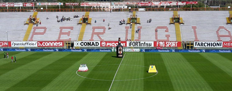 Poule Scudetto: la Lega Nazionale Dilettanti punta sull'Umbria