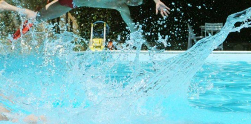 Ragazzino annegò in piscina, c'è l'assoluzione