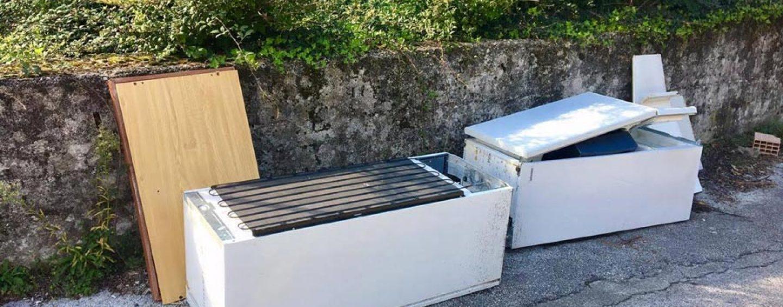 Campo Genova apre alla differenziata: i cittadini potranno conferire i rifiuti in più