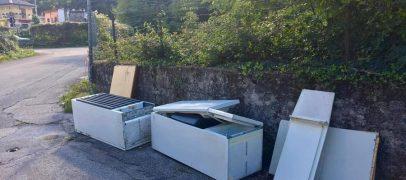 Campo Genova apre ai rifiuti: Comune e IrpiniAmbiente firmano accordo