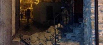 Terremoto, forte scossa in Centro Italia: il racconto di una studentessa irpina