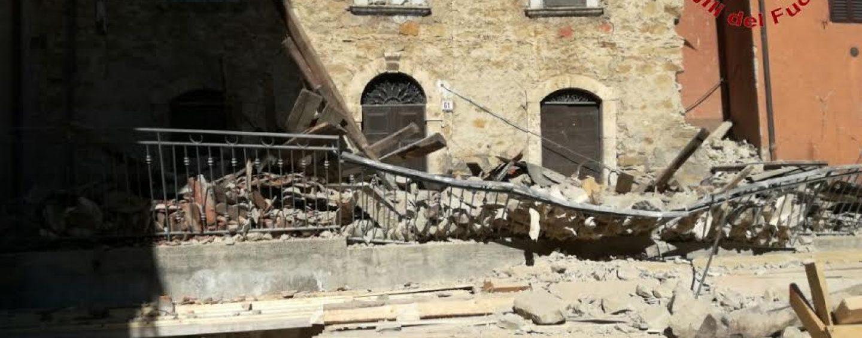 Docenti e alunni della provincia promuovono iniziativa per popolazioni colpite dal terremoto