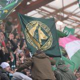 Avellino Calcio – A Novara trecento tifosi con un invito speciale
