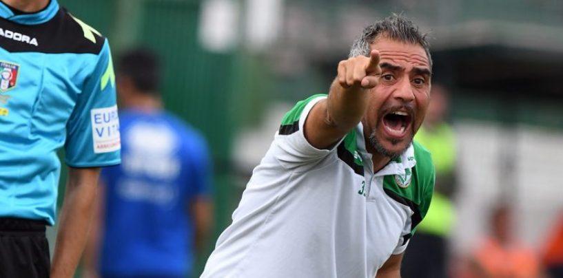 Avellino Calcio – Perugia in vista: domani la ripresa senza i nazionali