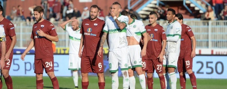 """Avellino Calcio – L'imperativo di Scognamiglio: """"Novara, devi vincere"""""""
