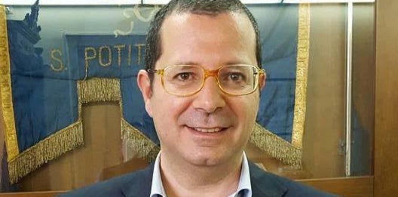 """Comuni in comune, il sindaco di San Potito Ultra: """"Il turismo in Irpinia va incentivato"""""""