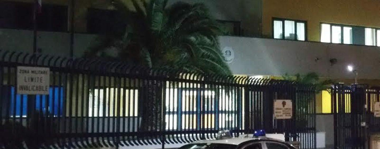 Summonte, sorpreso in compagnia di pregiudicati: 40enne torna in carcere