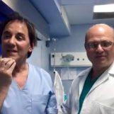 Alla Clinica Santa Rita la tecnologia laser applicata alla dermatologia e dermochirurgia