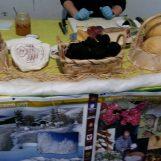 Bagnoli Irpino, parte oggi il primo week end dedicato al tartufo nero