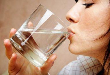 """Caso acqua non potabile, """"Cittadini in movimento"""" interpella il responsabile di Acquatec"""