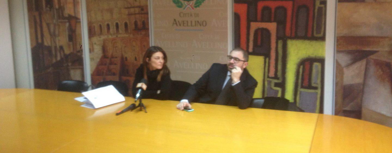 """Questione Stadio, il Comune diffida l'Avellino. Giordano: """"Da Taccone offese inaccettabili"""""""