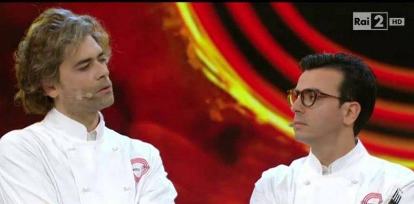 Made in Sud, Gigi e Ross apriranno un ristorante in centro ad Avellino
