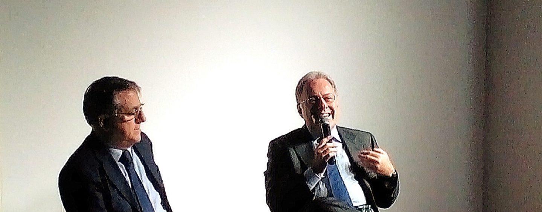Grande successo di pubblico ad Altavilla Irpina con «Colosseo vendesi»